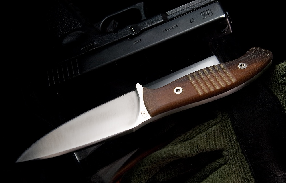 knife Adam (2).jpg